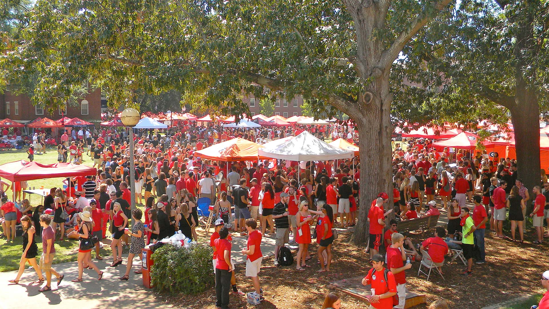 2019 Georgia Football Game Day Central on university of houston tailgating, university of southern mississippi tailgating, usc trojans tailgating, western kentucky university tailgating, stanford university tailgating, south carolina football tailgating, oklahoma university tailgating, university of south alabama tailgating, ohio university tailgating, university of illinois waterless tattoos, university of florida tailgating, seven south tailgating, auburn university tailgating, university of washington tailgating, university south carolina gamecocks, university of kentucky tailgating, university of alabama tailgate recipes,